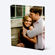 Wedding 6 - Photo Canvas Prints