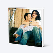 Wedding 9 - Photo Canvas Prints